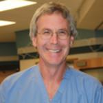 Dr. Daniel Fredric Hughes, MD