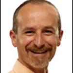 Dr. Rick N Goldstein, MD