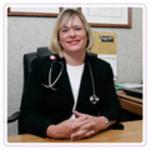 Dr. Darlene Joyce Dodson, MD