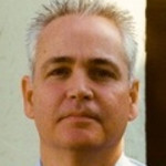 Victor Iannaccone