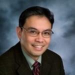 Dr. Benjamin T Esparaz, MD