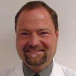 Dr. Dana Andrew Andersen, MD
