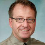 Dr. Kirk Andrew Roberts, MD