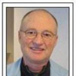 Dennis Konzen