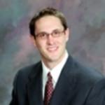 Dr. Vincent Allen Taeger, MD