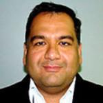 Dr. Sanjaya Narayan Saheta, MD