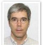 Dr. Charles Bernard Vernon, MD