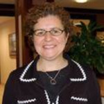 Dr. Catherine Chelimsky Fallick, MD