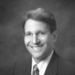 Robert Ghiselli