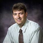 Dr. Jeffrey Scott Cox, MD