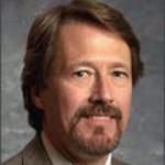 Jeffrey Christensen