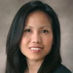 Dr. Elisa Tso Bomgaars, MD