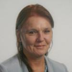 Marie Mcglynn