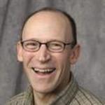 Dr. Jeffrey Edward Miller, MD