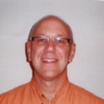 Dr. David Paul Finnigan, MD