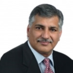 Dr. Mohamed Hussein Khan, MD