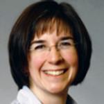 Rhonda Mejeur