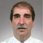 Martin Gottesman