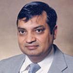Dr. Jitendra D Patel, MD