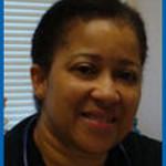 Cheryl Humphrey-Francois
