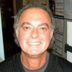 Nicholas Masciotra
