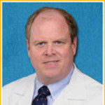 Dr. Allen Woodrow Jones, MD