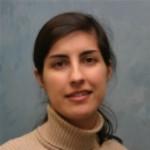 Dr. Meena Sadat Moossavi, MD