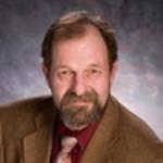 Dr. Michael Elwin Hunt, MD