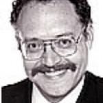 Dr. Irwin Ira Rosenfeld, MD