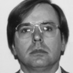 Dr. Jesse J Stawicki, DO