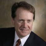 William Luer