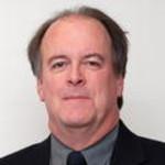 Dr. Jordan Renner, MD