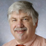 Dr. Stuart Bryson Ley, MD