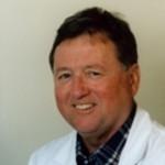 Dr. Gerald A Gadowski, DO