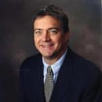 Dr. Gordon M Kelly, MD