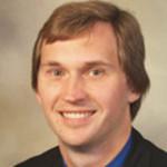 Dr. Gregory J Przybylski, MD