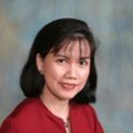 Dr. Estelita C Ouano, MD