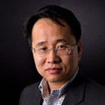 Dr. Jung Ho Lee, MD