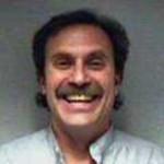 Neil Siegel