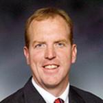 Dr. Eric Fletcher Campbell, MD