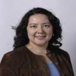 Dr. Elizabeth Anne Peralta, MD