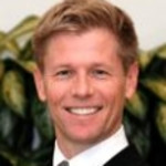 Dr. Daniel Richard Meldrum, MD