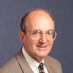 Davis Hahn