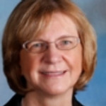 Dr. Karen Rosalie Smigel, MD