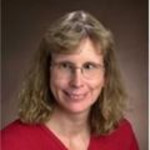 Dr. Kathryn Louise Hassell, MD