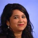 Dr. Surita Rao, MD