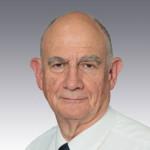 Harrol Terry Hutchison