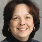 Dr. Samara Kester, DO