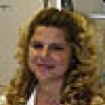 Dr. Jennifer J Postlewaite, MD