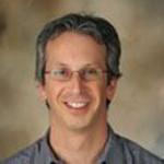 Dr. David J Shafran, MD